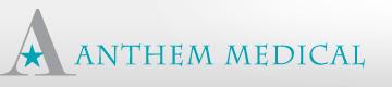 Anthem Medical