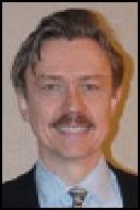 Dr.Francis Marchlinski