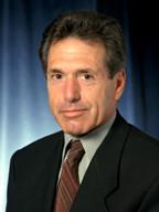 Dr. Mark E. Josephson